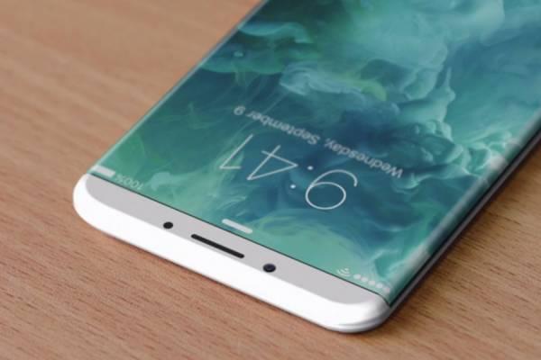 iphone 8 im news ticker apple wechselt wohl den anschluss. Black Bedroom Furniture Sets. Home Design Ideas
